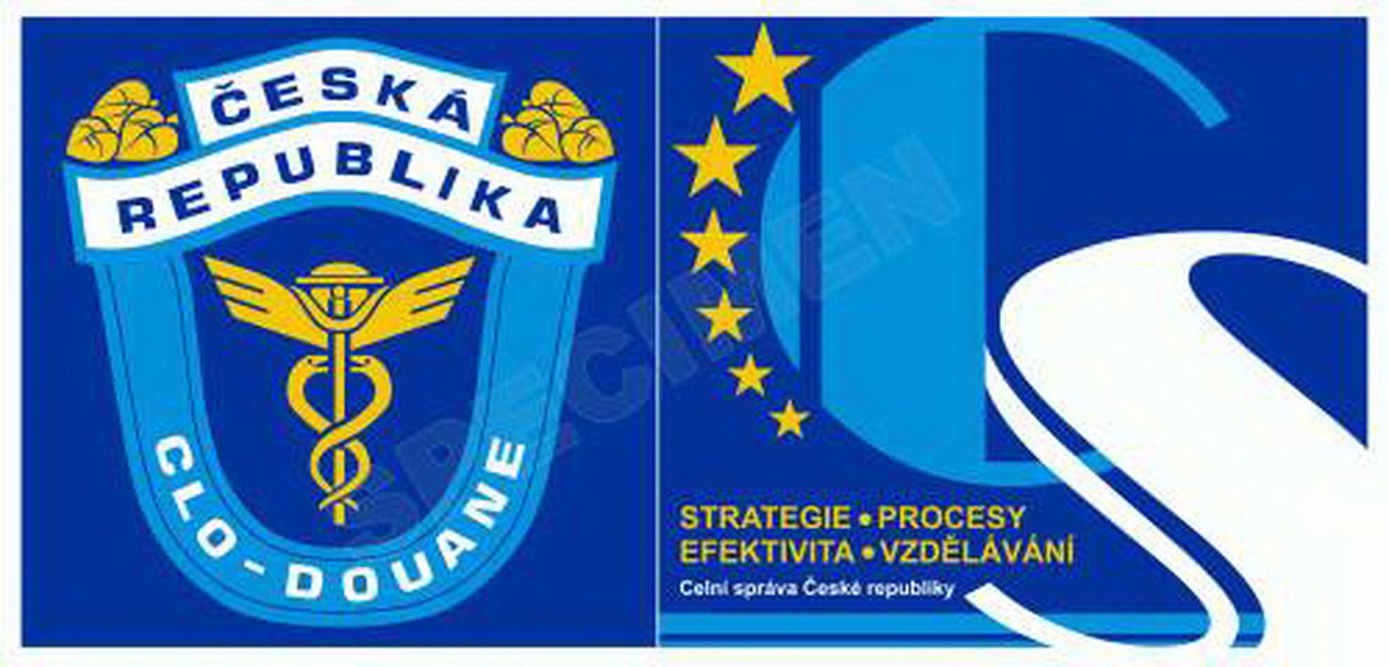 Spolupráce Svazu lihovarů ČR a Generálního ředitelství cel