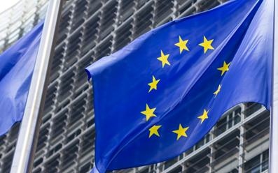 EU zavádí zpětnou kontrolu dovozů ethanolu z obnovitelných zdrojů pro palivo